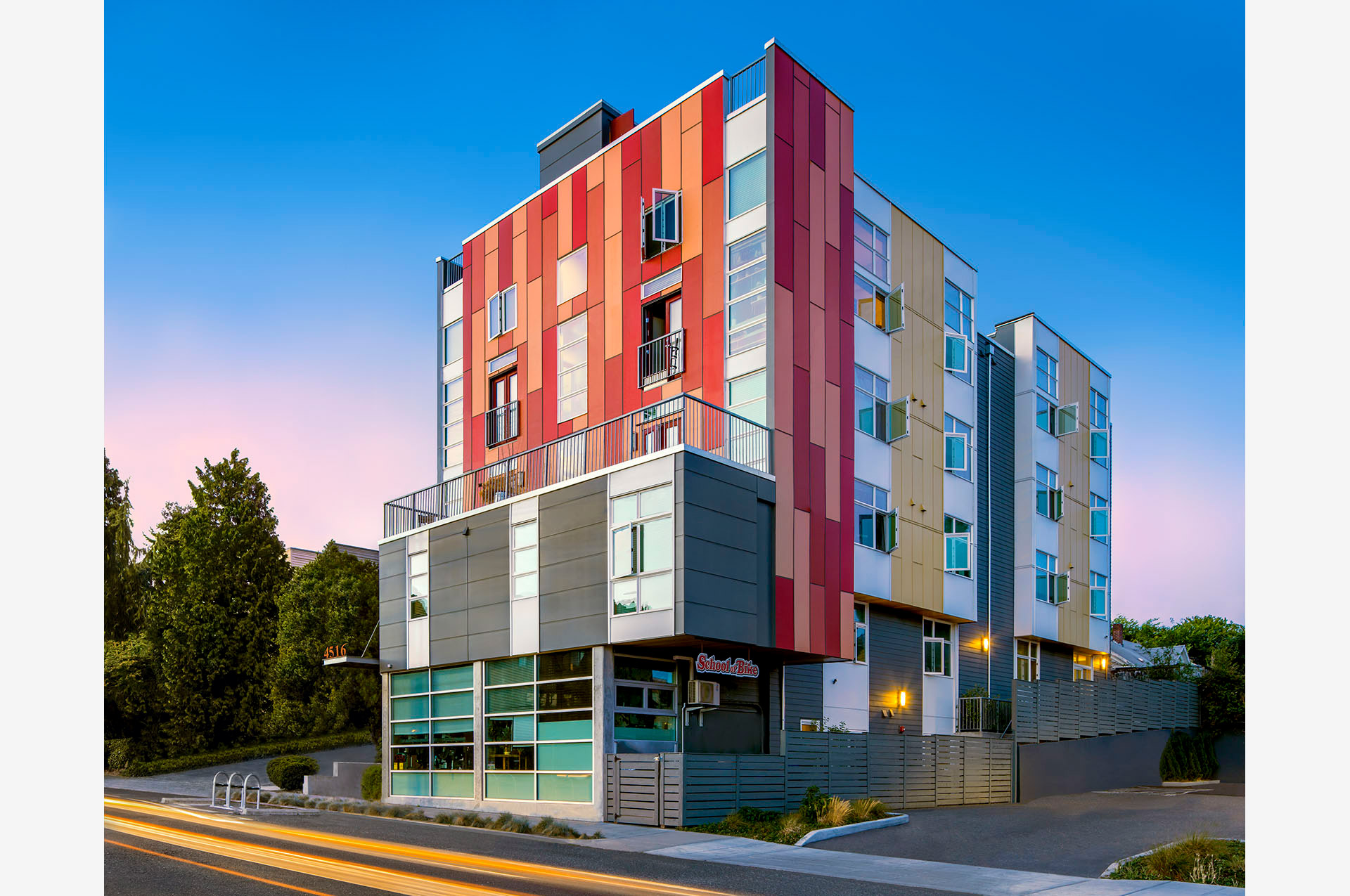 Cheap Apartments Wallingford Seattle Liv Wallingford Rentals Seattle Wa Apartments Com Condos